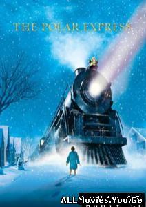 პოლარული ექსპრესი/The Polar Express (2004 )